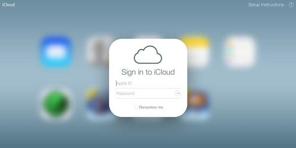 Hướng dẫn bẻ khóa iCloud đơn giản và nhanh chóng nhất
