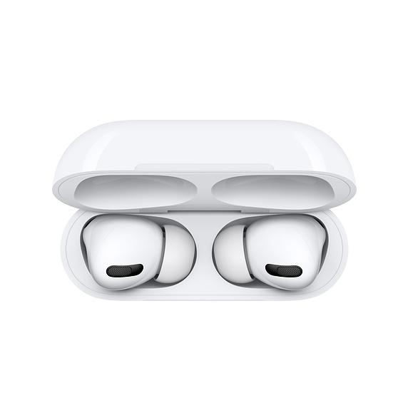 Tai nghe Bluetooth AirPods Pro Apple chính hãng MWP22VN/A