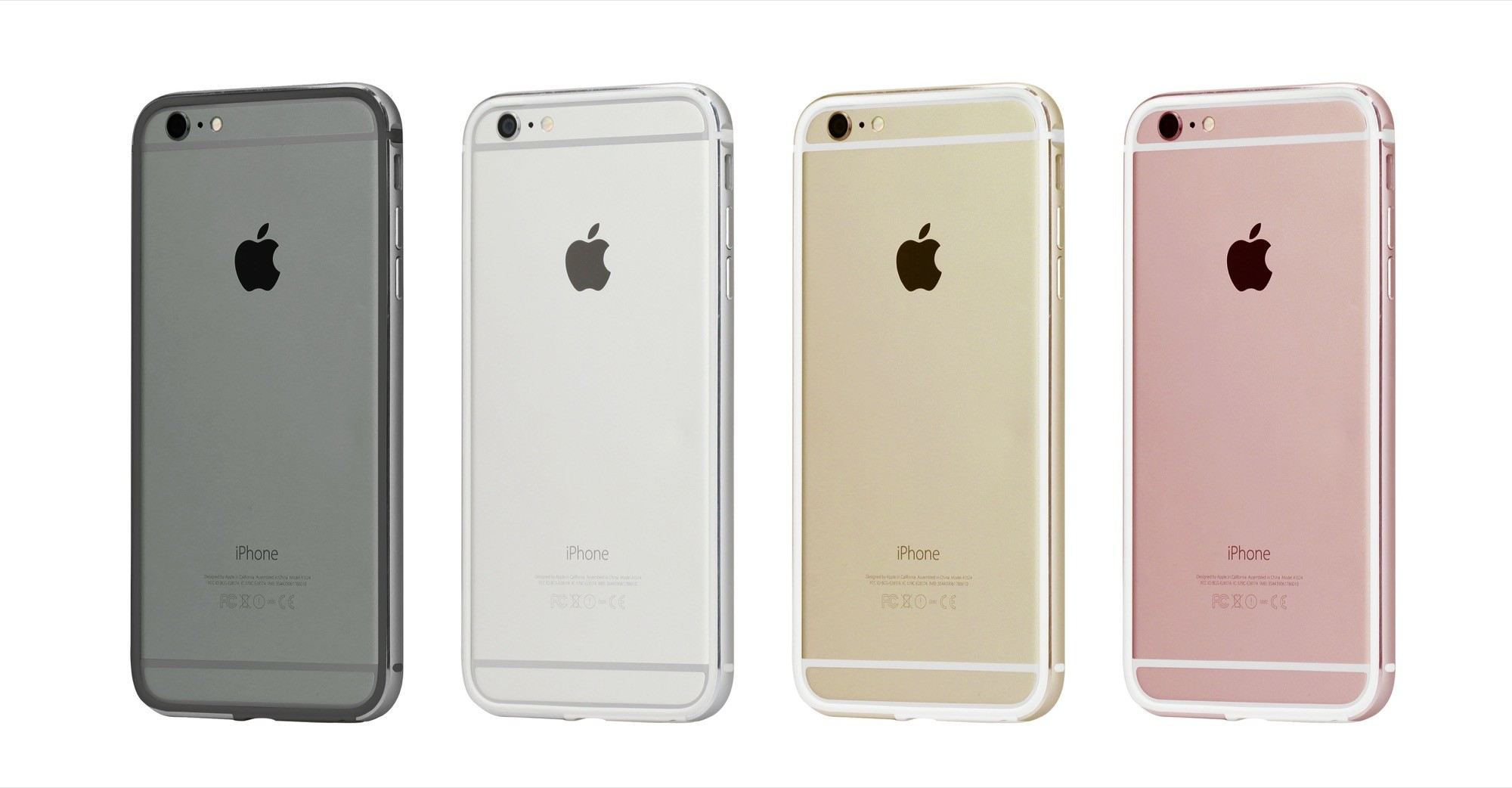 nên chọn mua iphone 16gb hay 64gb