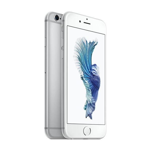 nên mua iphone 16gb hay iphone 64gb