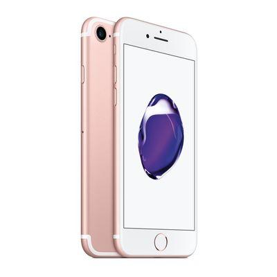 so sánh iphone 7 và iphone 6s