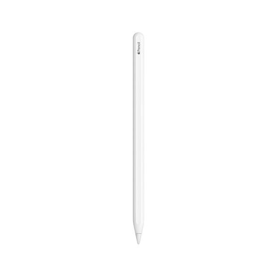 Bút Apple Pencil 2 Chính Hãng Mới 100%