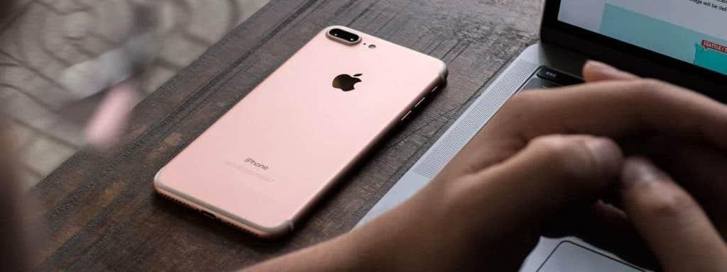 """Cùng nhìn lại và đánh giá iPhone 7 plus """"siêu phẩm"""" năm 2016"""