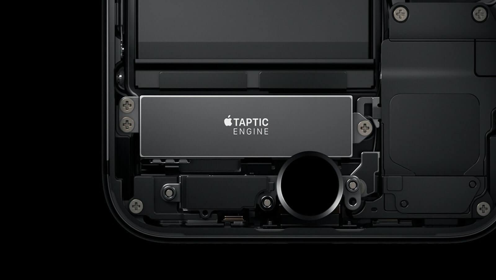 dđánh giá iphone 7