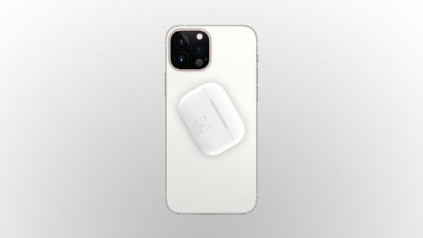 sạc iphone 13
