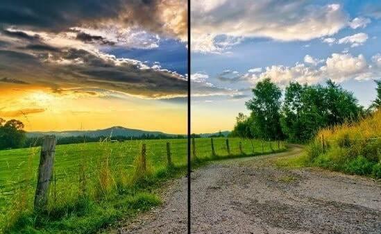 camera iphone x và iphone xs max