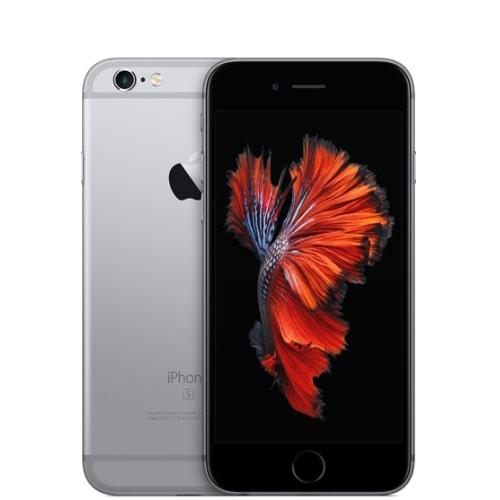 so sánh samsung s7 và iphone 6s