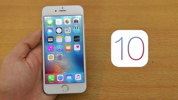 iphone 6 plus và iphone 6s