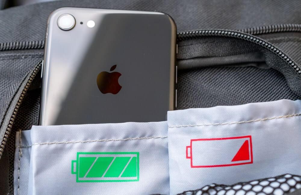 so sánh iphone xr và 8 plus