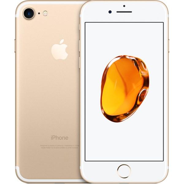 so sánh iphone 6 và 7 có gì hơn