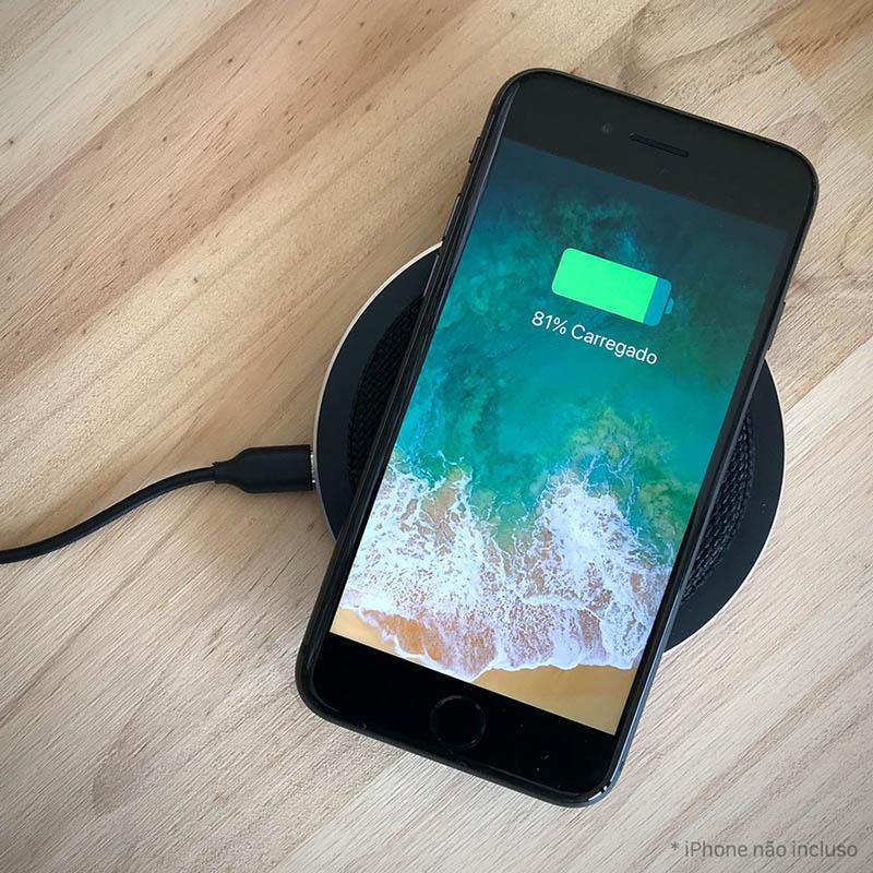 cấu hình iphone 8 plus như thế nào?