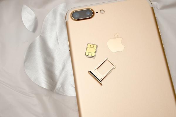 cách phân biệt iphone lock và quốc tế