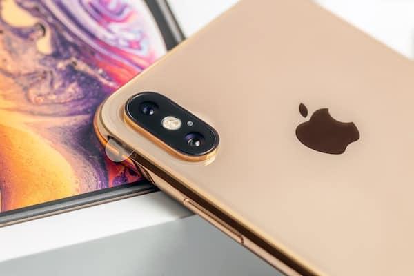 so sánh iphone x và iphone xs khác biệt như thế nào