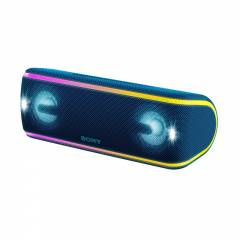 Loa Bluetooth Sony SRS-XB41