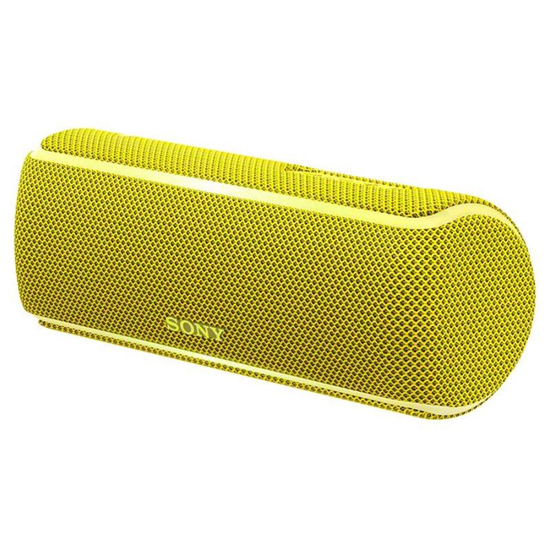 Loa Bluetooth Sony SRS-XB21