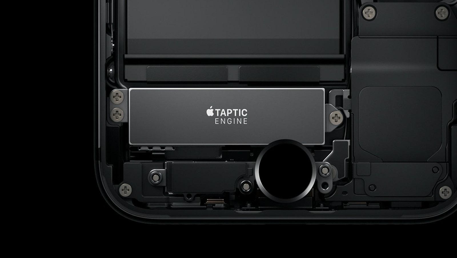 đánh giá chi tiết iphone 7