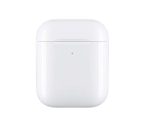 Tai nghe Bluetooth AirPods 2019 ( sạc có dây) chính hãng Apple