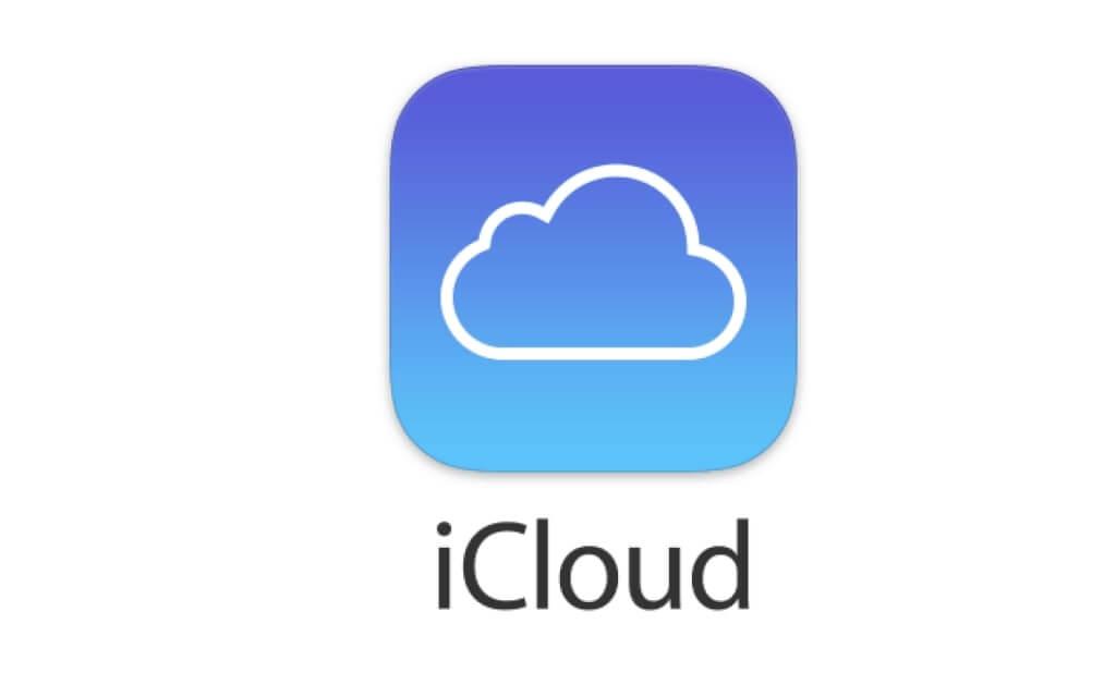 Chi tiết từng bước tạo ID apple trên iPhone không quá 3 phút thực hiện