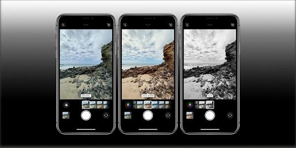 tính năng iphone 11 pro 512gb