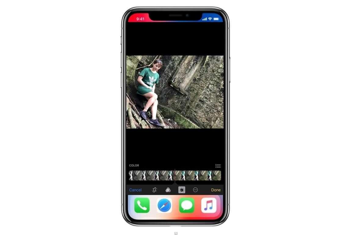 tính năng của iphone xs và iphone xs max