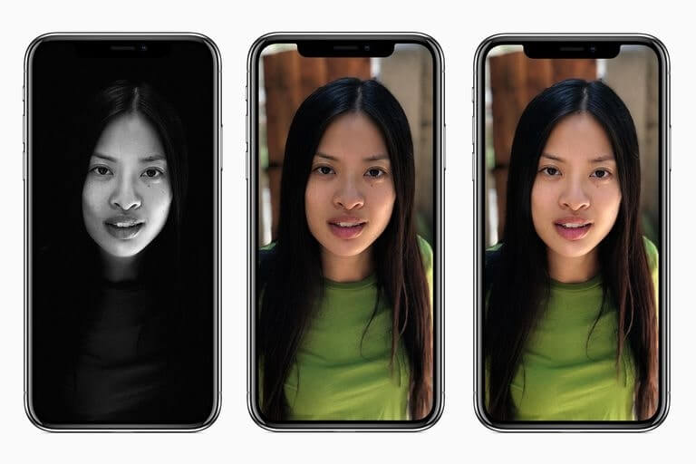 tính năng tuyệt vời nhất của iphone xs và iphone xs max