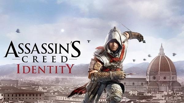 top game offline ios