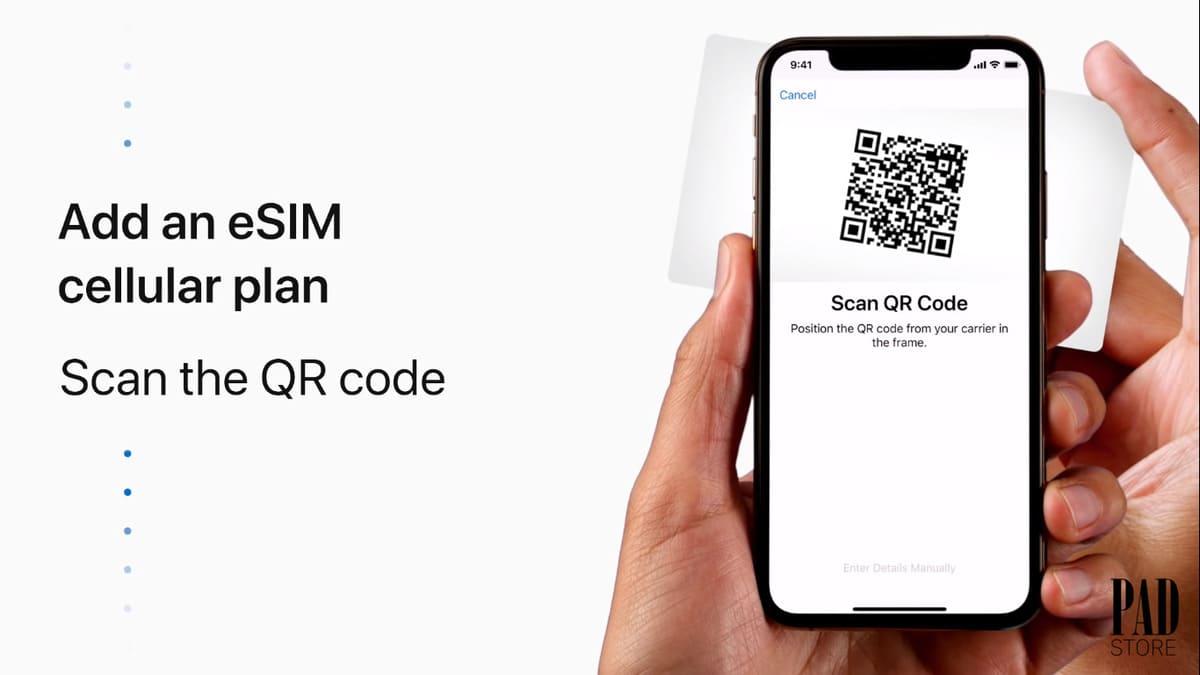 iphone 11 pro 1 sim