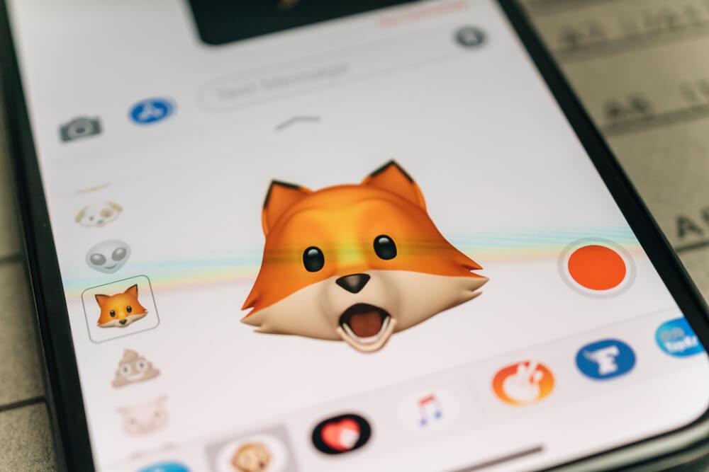 iphone x đánh giá chi tiết