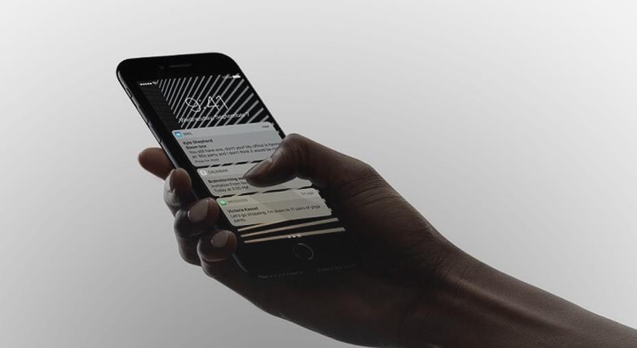 """Bài test đánh giá thời lượng pin iphone 7 plus, """"trâu"""" đúng như lời đồn"""