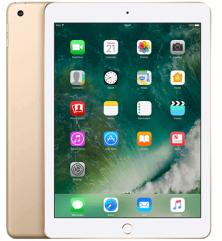 iPad Air 2 64G ( Wifi+4G) 99%