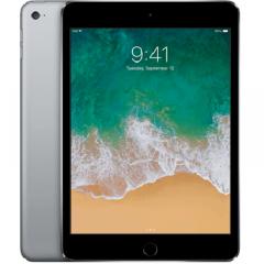 iPad Air 2 16G ( Wifi+4G) 99%